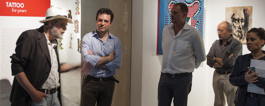 RenatoBonanni_GregorioRossi_GCDP.jpg